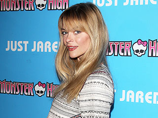 Jaime King on Second Pregnancy: 'It's Just as Sacred' This Time