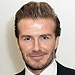 David Beckham's Son Has to Earn His Own Pocket Money, 'Much to His Dismay'