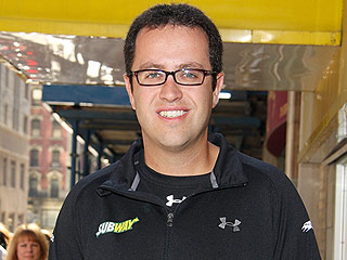 From Fame to Fallout: Ex-Subway Spokesman Jared Fogle's Child Pornography Scandal in 5 Clicks