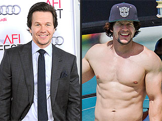 Say What? See Mark Wahlberg Play the World's Worst – and Most Awkward – Matchmaker