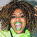 From INSTANT: GloZell Announces This Year's Streamy Award Nominees