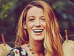 Pickles, Popcorn and Pillows – These Are Some of Blake Lively's Favorite Things | Blake Lively