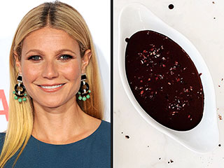 Gwyneth Paltrow's GOOP Thinks You Should Make 'Sex Bark' for Valentine's Day