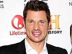Nick and Drew Lachey's Hot Yoga Advice: Don't Forget to Breathe (See the Exclusive Video!)
