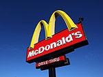 McDonald's Is Eliminating Their Dollar Menu in 2016