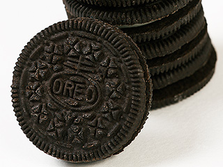 Is Filled Cupcake the Next Oreo Flavor? We're On the Case