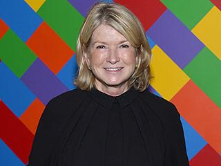 Martha Stewart's Mother's Day Gift Picks