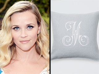 8 Things We'd Buy for Summer from Reese Witherspoon's Draper James Site