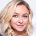 Meet Hayden Panettiere's Newborn Daughter!