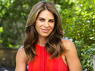 Jillian Michaels Doesn't Agree with the Study That Found The Biggest Loser Alters Contestants' Metabolism