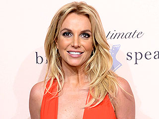 Britney Spears Calls Herself a 'Proud Skate Mom' in New Pic with Sons