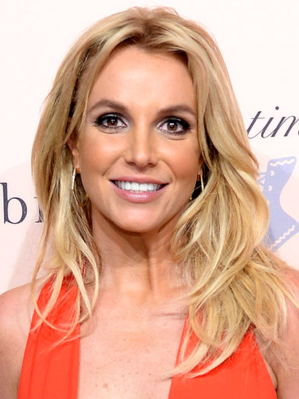 Inside Britney Spears' Expenses and Fortune - britney-spears-3-435