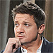 Jeremy Renner's Roomate Reveals Shocking Details in Divorce Filing
