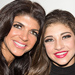 Teresa and Joe Giudice Step Out for Daughter Gia's Concert (PHOTO)