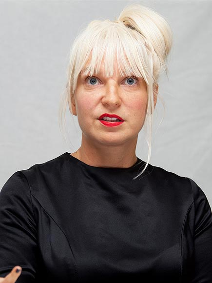 Sia Apologizes for 'Elastic Heart' Video Controversy
