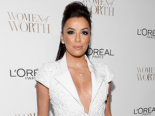 Eva Longoria to Star in New NBC Comedy