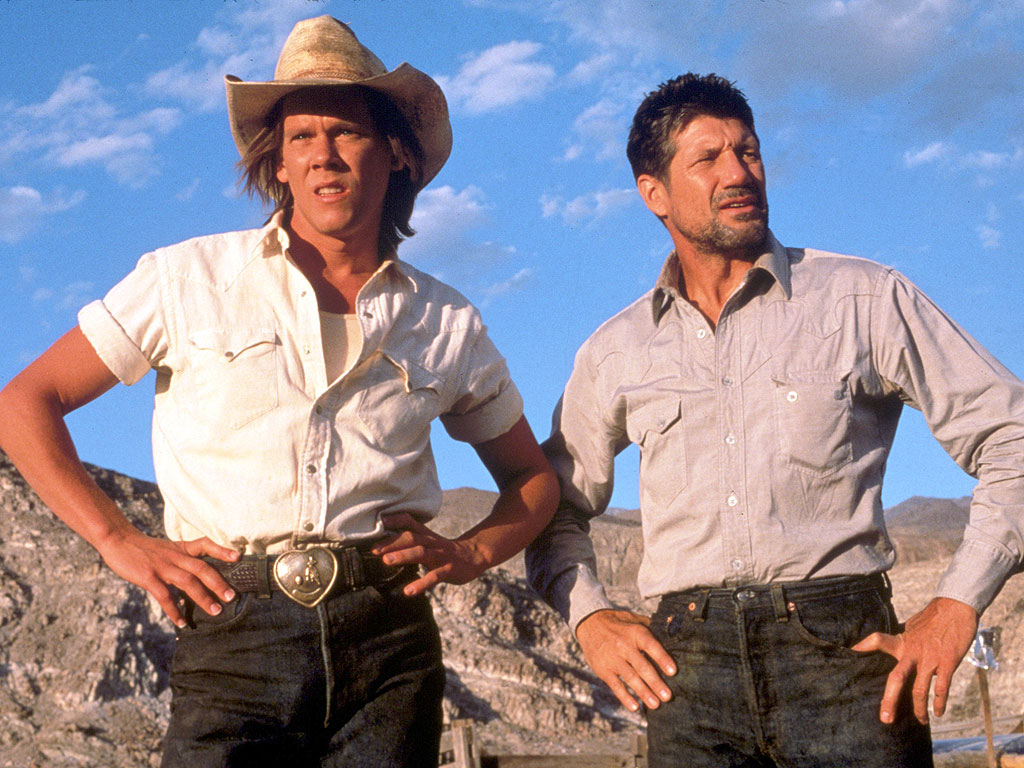 Image result for TREMORS THE MOVIE