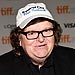 Michael Moore Hospitalized for Pneumonia: 'Let's Just Say Things Didn't Look Good'