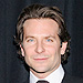 Bradley Cooper: Why American Sniper Was 'Life-Changing'