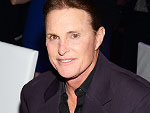 Is Bruce Jenner About to Get His Own Show?