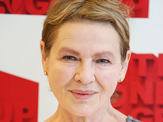 Oscar Winner Dianne Wiest Says She's Having Trouble Paying Her Rent