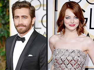 Join PEOPLE for SAG Awards Fun & Live Pre-Show at 6 P.M. ET!