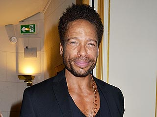 Gary Dourdan: Former CSI Star Files Bankruptcy for a Second Time; Has Just $84.50 in Savings