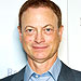 Gary Sinise Blasts Howard Dean for Calling American Sniper Fans 'Angry'
