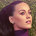 Katy Perry Dishes on Her Super Bowl Prep and Feud with Taylor Swift