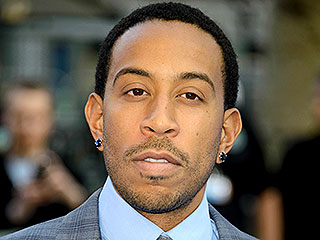 Ludacris: 'I Am Gratified' Over Custody Battle Win