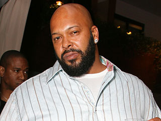 Suge Knight Involved in Fatal Hit-and-Run After Allegedly Getting Into Brawl on Film Set