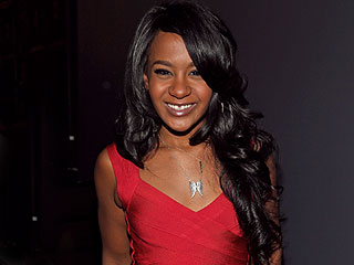 Bobby Brown 'Inconsolable' Over Bobbi Kristina's Hospitalization