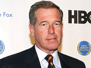 NBC's Inquiry into Brian Williams Expands to Include More Potential Fabrications: Report