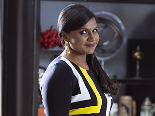 From EW: Fox Cancels The Mindy Project – Will It Go to Hulu?