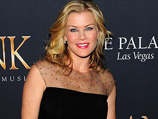 Alison Sweeney: My Husband and I 'Give Each Other a Job Evaluation' on Our Anniversary