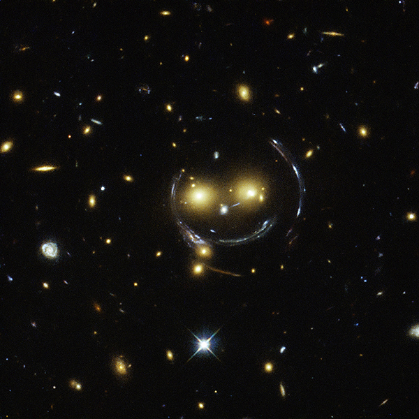 hubble telescope article - photo #8
