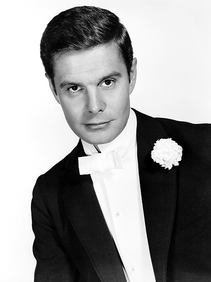 louis jourdan luthier