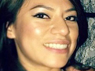Investigators Find Car Belonging to Woman Missing Since Valentine's Day Date