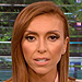 Inside the E! Scandal: What's Next for Giuliana Rancic After Zendaya Controversy?