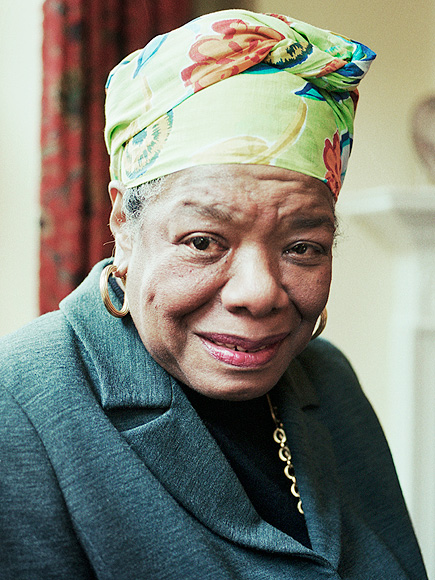 analysis graduation maya angelou Bird sings study guide contains a biography of maya angelou, quiz questions,  major themes, characters, and a full summary and analysis  maya is graduating  from 8th grade, which means the people in the store are very.