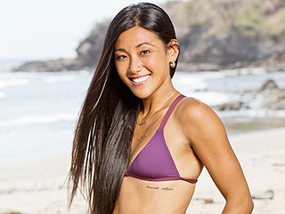 So Kim: It's 'Crushing' To Be Voted Off Survivor First!