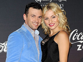 Tony Dovolani: The Secret to My DWTS Success Is 'My Wife'
