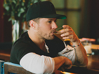 Ryan Phillippe: 'Depression Has Been a Huge Obstacle for Me'
