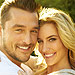 The Bachelor's Chris Soules and Whitney Bischoff Have Split After 6 Months