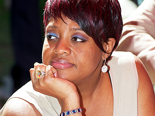 Sherri Shepherd to Pay $4K Per Month in Child Support for Baby Born Via Surrogate: Report