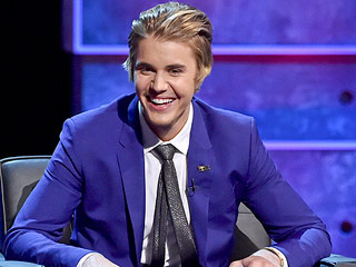 The 21 Best Jokes from the Roast of Justin Bieber