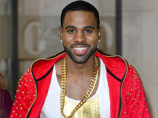 SNEAK PEEK: Listen to Jason Derulo's New Album Everything Is 4