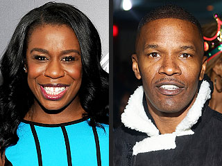 FROM EW: Our Dream Cast for The Wiz