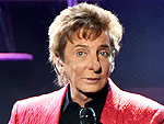 Surprise! Barry Manilow Has Married His Manager Garry Kief