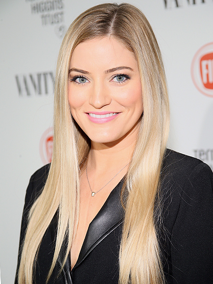 iJustine: Justine Ezarik Names an Inspiration for Her Memoir ...